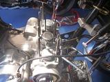 浜松398エンジン組立て準備 (4)