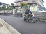 GR50エンジン復活 (10)