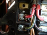 電装系不具合調査 (5)