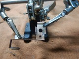 ズーマー+端子断裂、接続修理 (3)