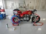 171204鈴鹿サーキットROC (2)