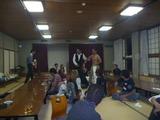 第三回西日本Zミーティング前夜祭 (20)