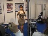 大阪モーターサイクルショー2010 (8)