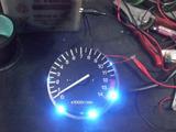 電タコVr2組立て (5)