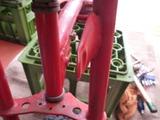 Z50Mフレーム修正準備 (3)