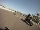 FUN&RUN 2-Wheels 20120428予選ベストショット (26)