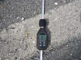 騒音測定210317 (6)
