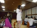 第三回西日本Zミーティング前夜祭 (6)
