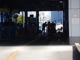 ベホリ街乗り号継続車検 (3)