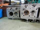 GTH号エンジンブロー修理二回目 (21)