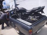 XJR1200BAS搬入 (1)