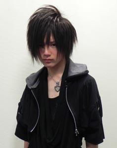 http://livedoor.blogimg.jp/pekepon6666-kenkou/imgs/4/a/4a5d0734.jpg