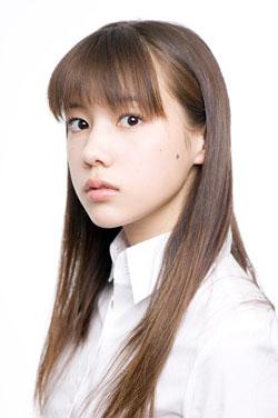http://livedoor.blogimg.jp/pekepon6666-kenkou/imgs/9/5/95aff4c2.jpg