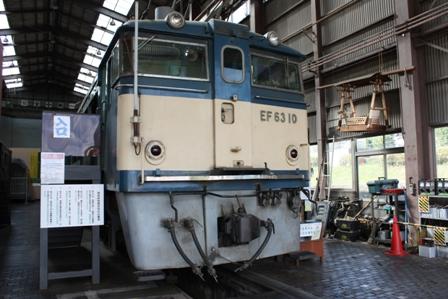 c5b25e49.jpg