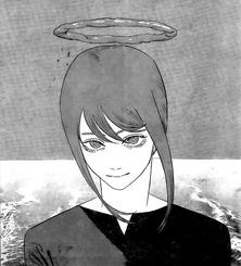 【チェンソーマン】衝撃の真実 マキマさんは天使だった【76話】