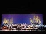 米子市音楽祭 ファイナルコンサート