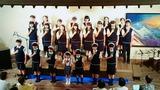 大山賛歌コンサート 365日の紙飛行機