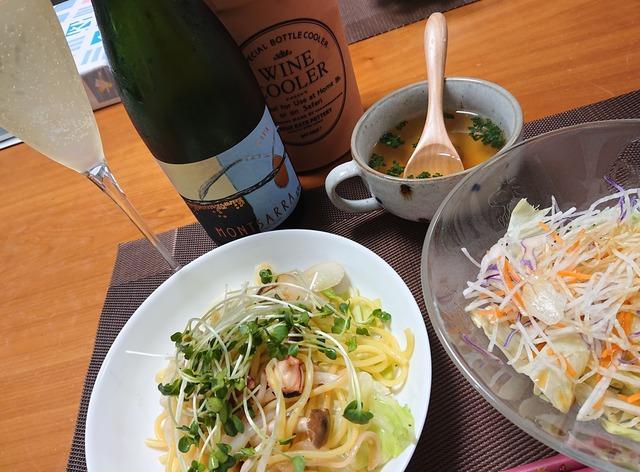 home-cooking-210702-hangesyo-1
