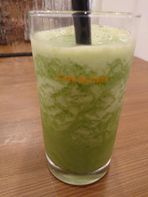 cafe-de-crie-ikeda-2105-2