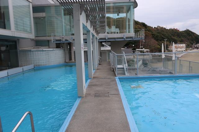 hotel-seashore-resort-181119-1030-1g