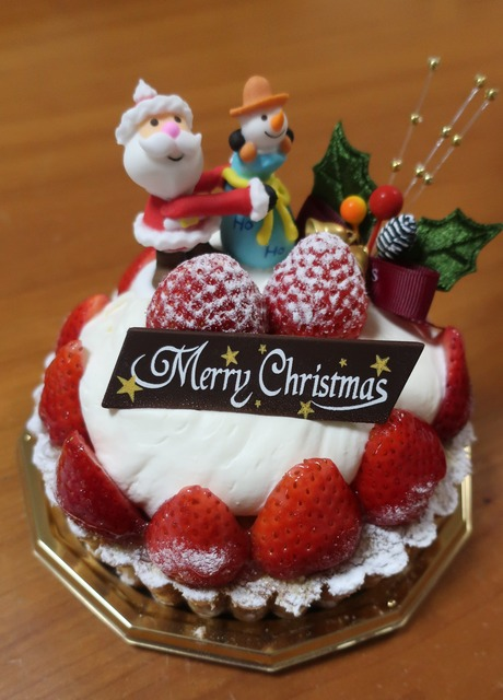 christmascake-2019-miammiam-02g