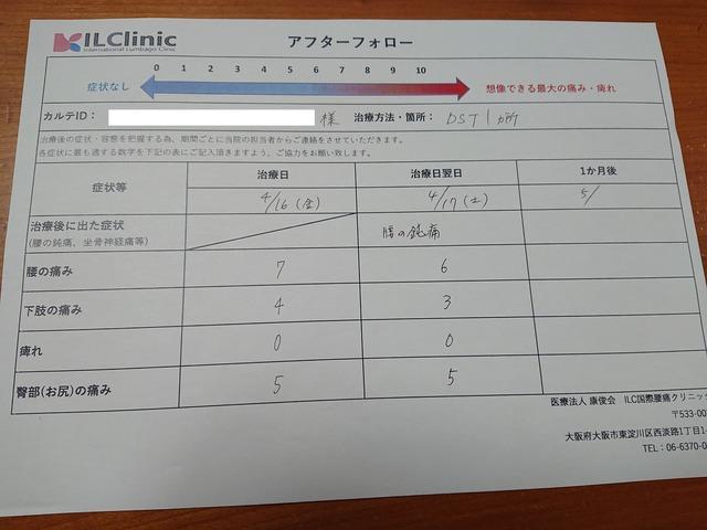 tweet-il-clinic-dst-210419-5