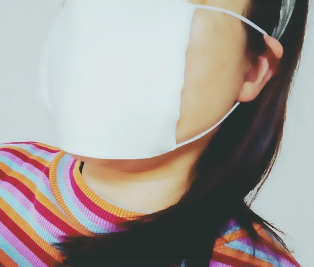 200515-abeno-mask-04