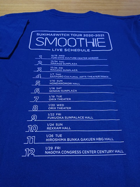 live-skimaswitch-tour2020-2021-smoothie-osaka-16
