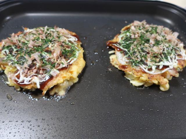 okonomiyaki-200505-3