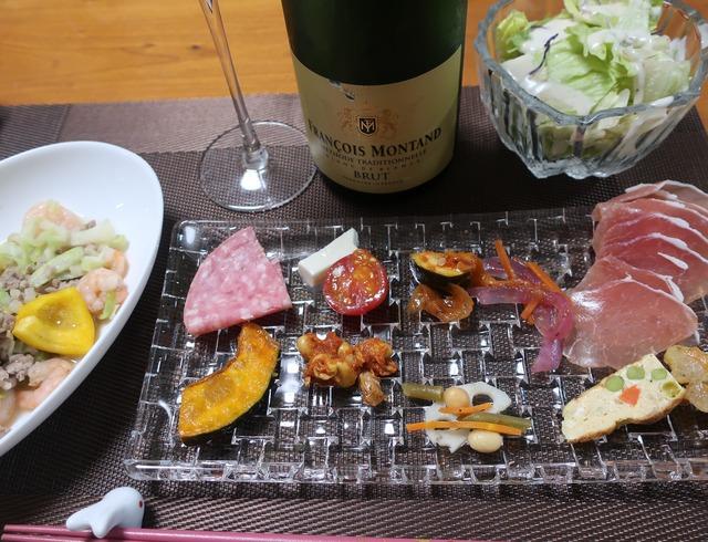 cucina-kasai-200804-4