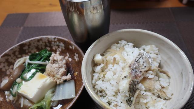 home-cooking-taimeshi-191105-0