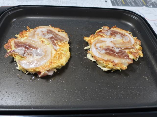 okonomiyaki-200505-2