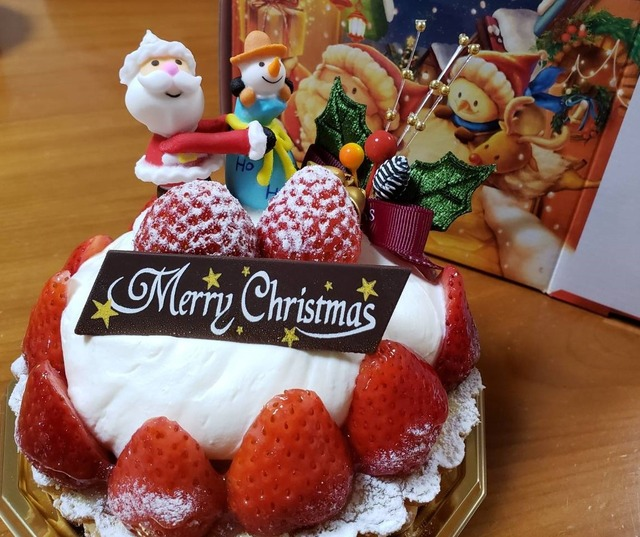 christmascake-2019-miammiam-03