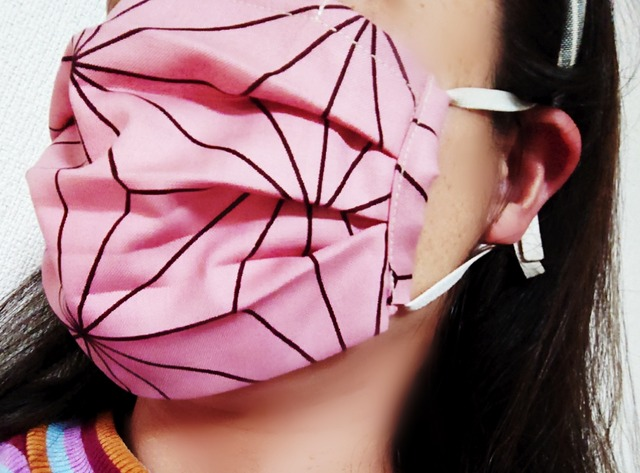 200515-abeno-mask-09