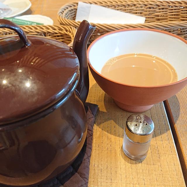 afternoontea-tearoom-kawanishi-2107-5