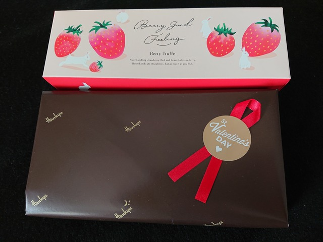 valentine-chocolate-2021-berry-good-feeling-1