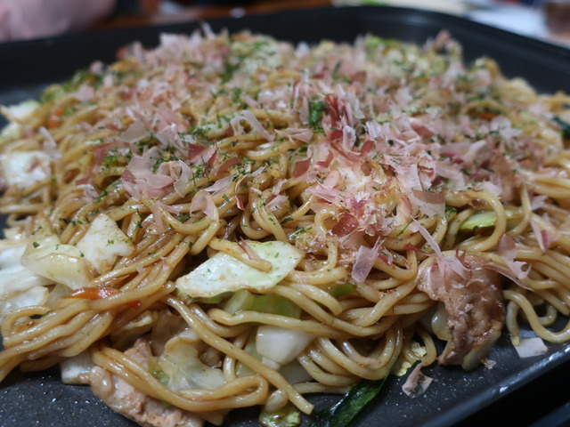 okonomiyaki-200505-7