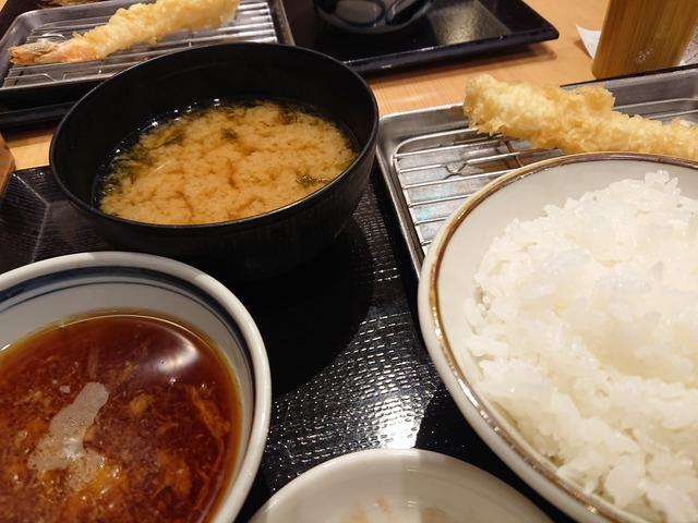 tenpura-makino-sannomiya-1811-2