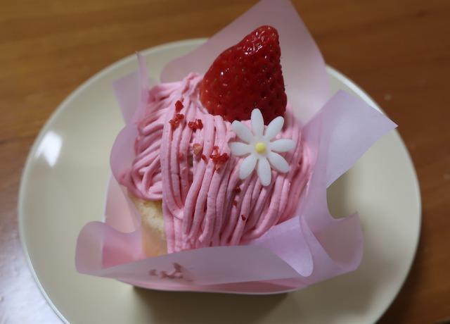 mybirthday2020-cake-patissier-taikai-05g