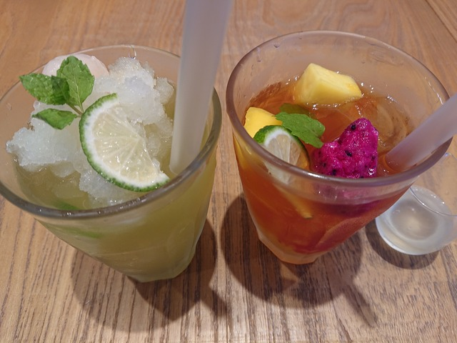 afternoontea-tearoom-kawanishi-2007-3