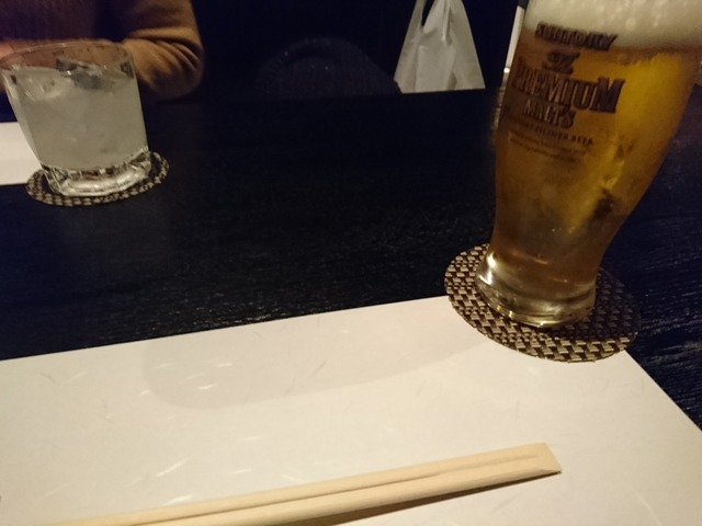 teppan-yakiiro-1611-1