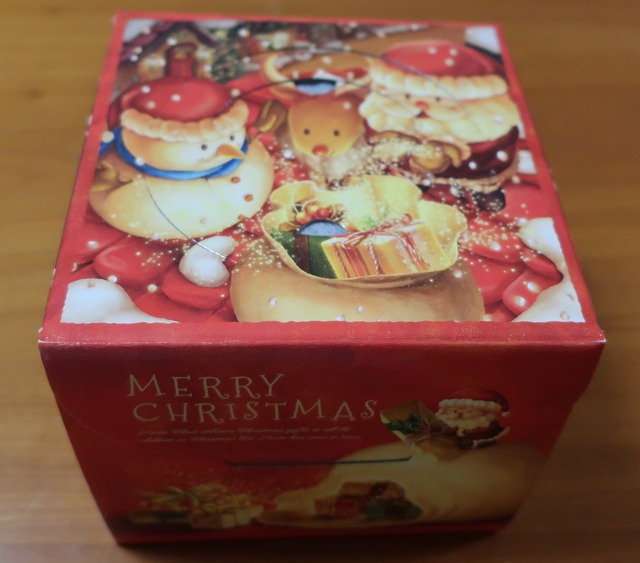 christmascake-2019-miammiam-01g