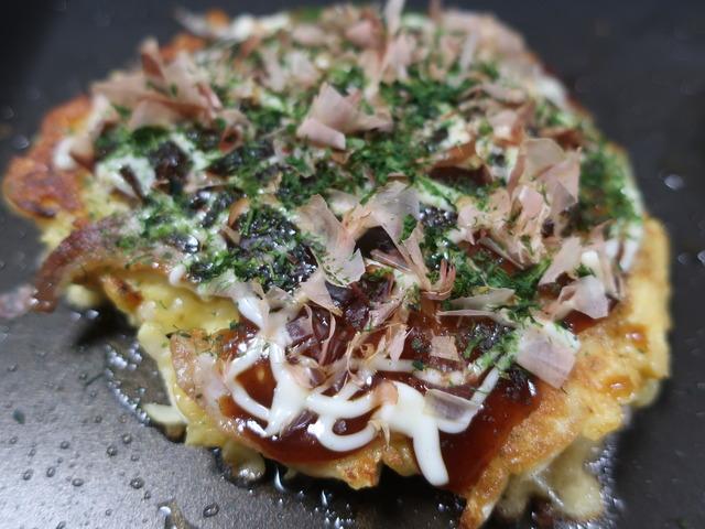 okonomiyaki-200505-4