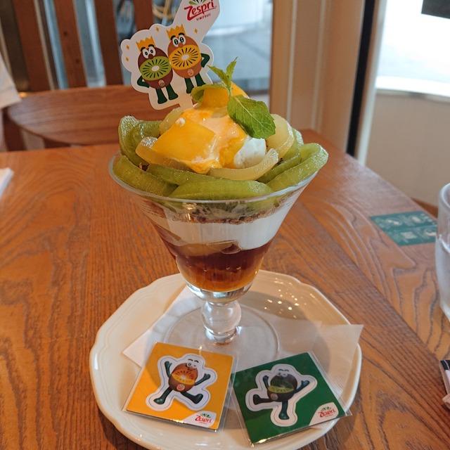afternoontea-tearoom-kawanishi-2107-1