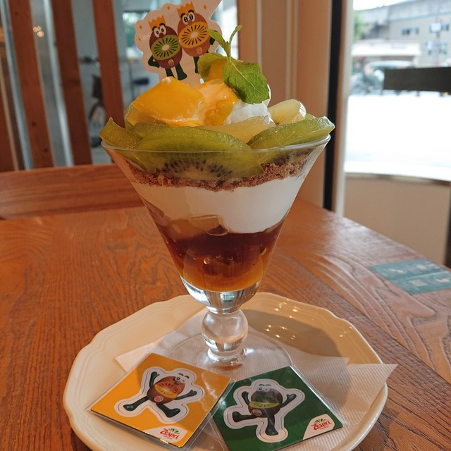 afternoontea-tearoom-kawanishi-2107-3