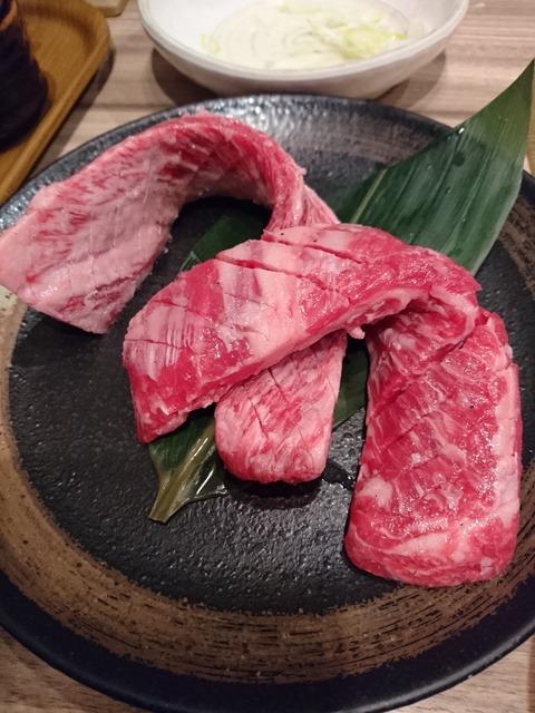 yakiniku-goshikitei-kawanishi-1803-2
