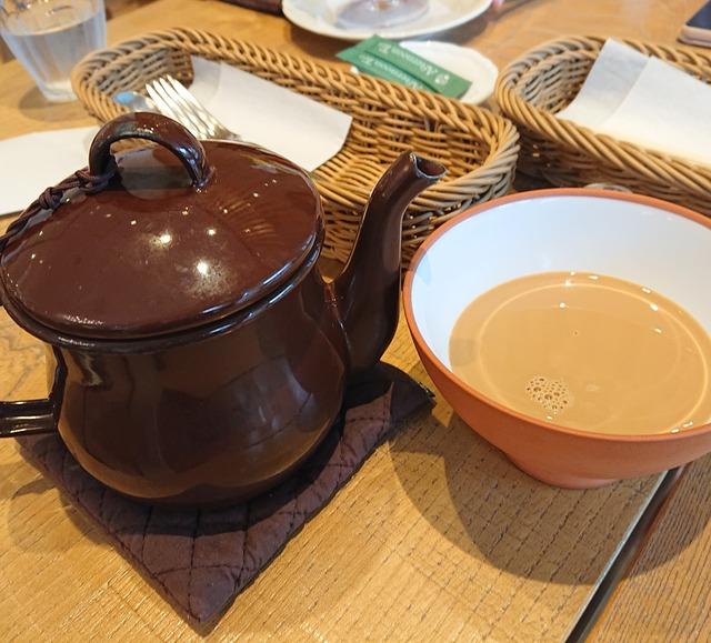 afternoontea-tearoom-kawanishi-2107-4