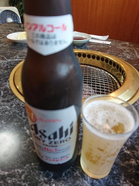 yakiniku-asahiya-210829-3