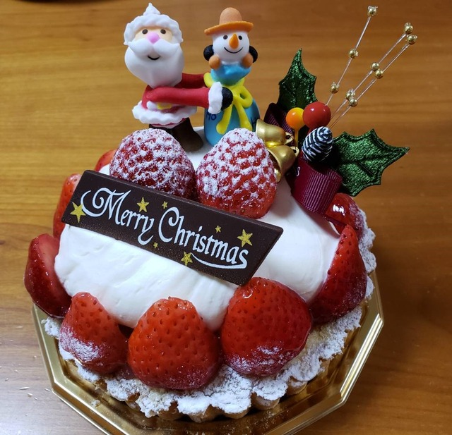 christmascake-2019-miammiam-02