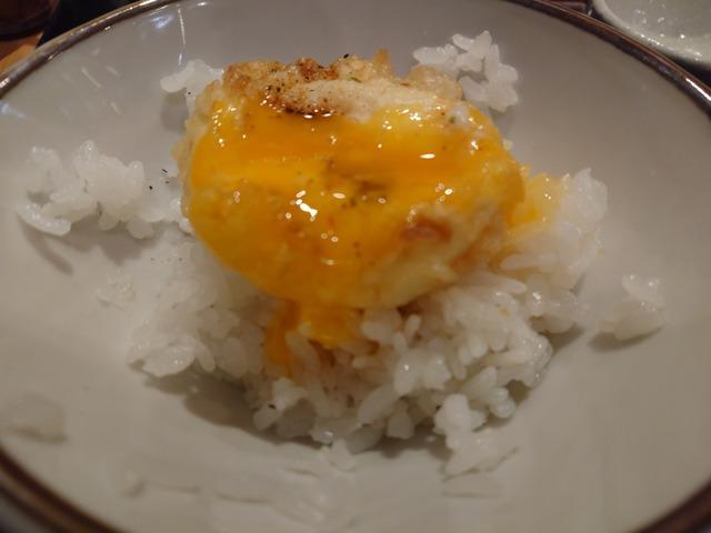 tenpura-makino-sannomiya-1811-4